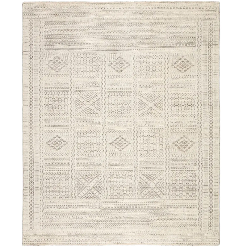 reign-rug-front1