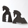 cheval-object-small-group1