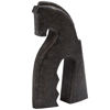 cheval-object-large-front1