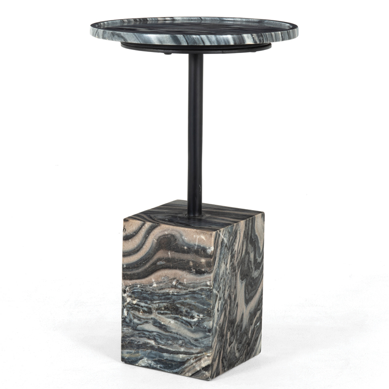 foley-accent-table-34-1