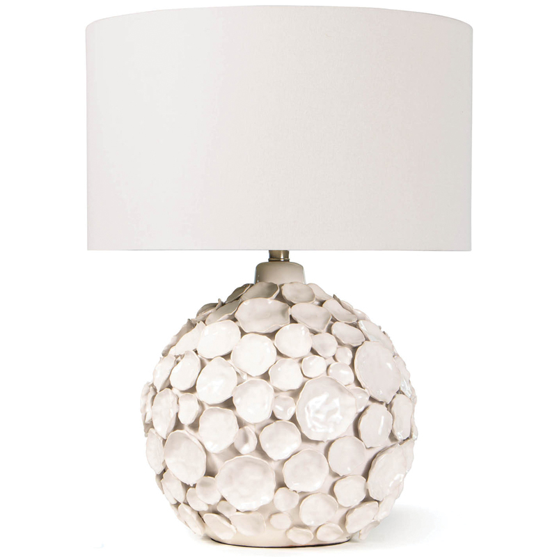 lucia-table-lamp-front1