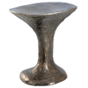 primative-accent-table-34-1