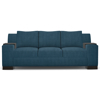 envision-expanded-tray-arm-sofa-navada-blue-front1