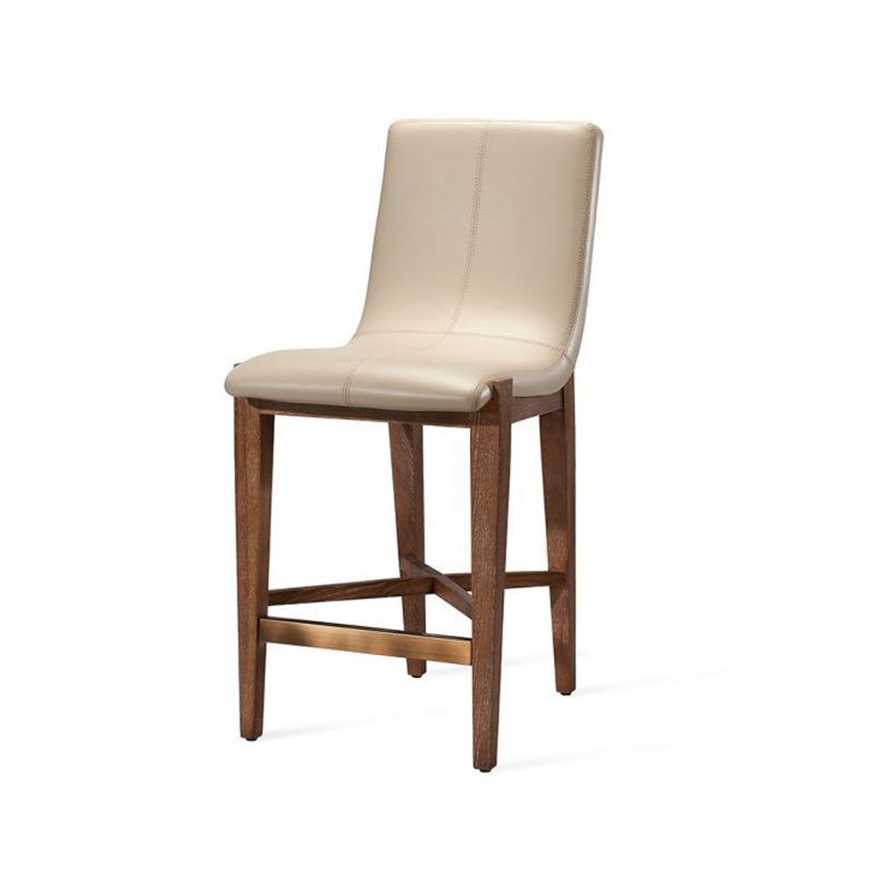 ivy-counter-stool-cream-34
