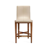 ivy-counter-stool-cream-front1