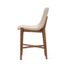 ivy-counter-stool-cream-side1