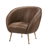 thatcher-leather-chair-mink-34