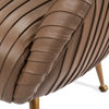 thatcher-leather-chair-mink-detail1
