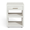 livia-bedside-chest-small-front1