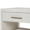 livia-bedside-chest-small-detail1