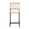 louis-counter-stool-walnut-front1