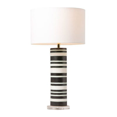 chance-table-lamp- black-white-front1