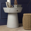 nemi-side-table-french-gray-roomshot1