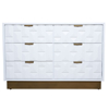 rowan-chest-oxford-white-lacquer-front1
