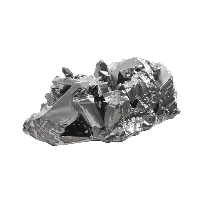 Cast-Crystal-Tabletop-Accent-Front1