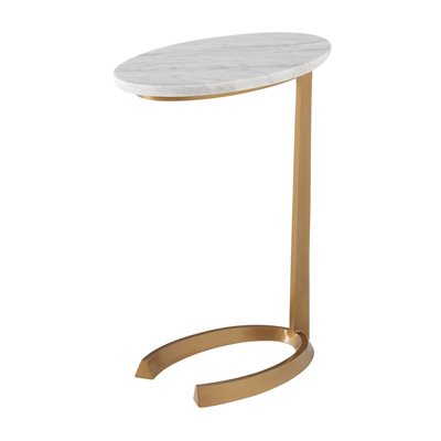 mineo-accent-table-marble-top-34
