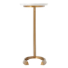 mineo-accent-table-marble-top-front1