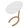 mineo-accent-table-marble-top-detail1