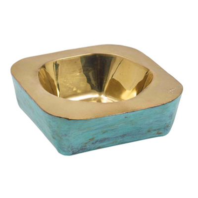 Audra-Bowl-Turquoise-Brass-34