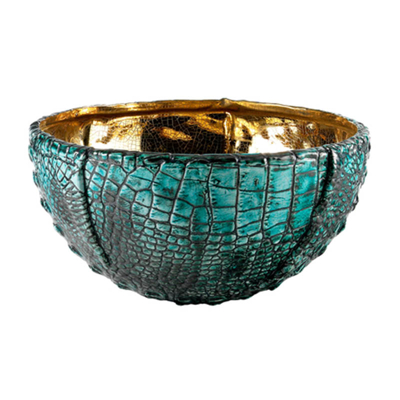 Rosa-Bowl-Turquoise-Gold-front1