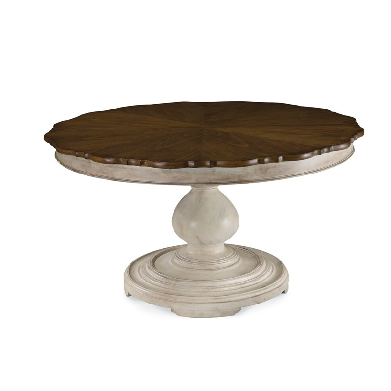 belmar-dining-table-front1