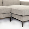 Benedict-Sectional-Gray-Detail1