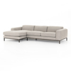 Benedict-Sectional-Gray-34