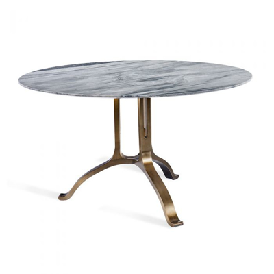 Tanner-Round-Dining-Table-53-34