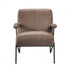 Merritt-Fossil-Leather-Chair-Front1