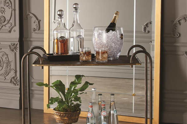 Picture for category Bar Storage