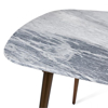 Griffin-Marble-Dining-Table-Detail1