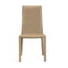 Vera-Dining-Chair-Latte-Front1