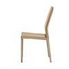 Vera-Dining-Chair-Latte-Side1