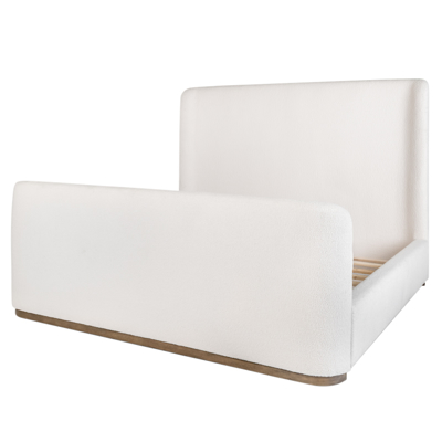 Austin-Bed-All-Sizes