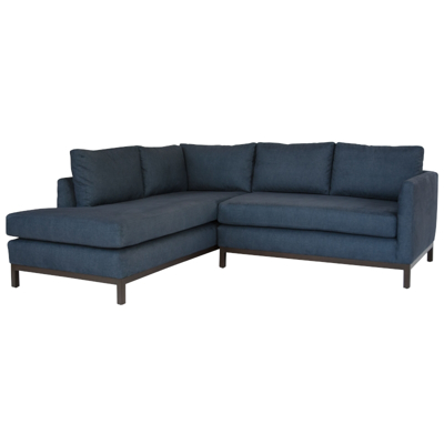 daily-loveseat-sectional-34-1