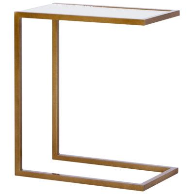 watch-it-pullup-table-34-1