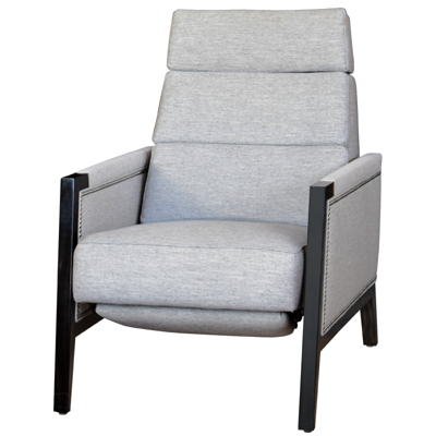 bayberry-recliner-34-1