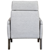 bayberry-recliner-back1