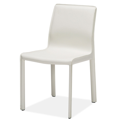 jada-dining-chair-white-34-1