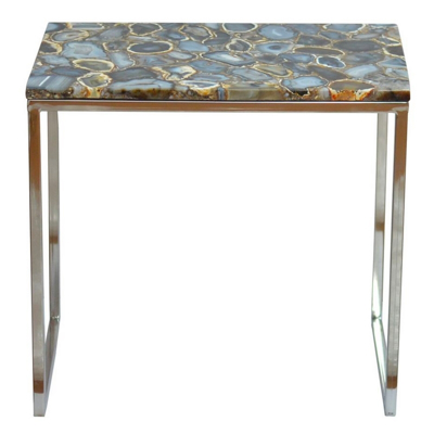 arvada-table-front1