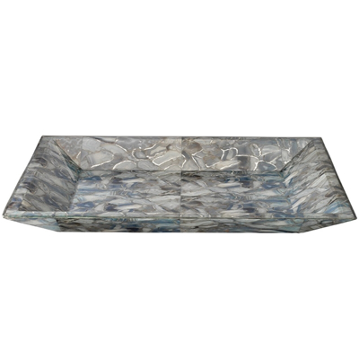 faux-agate-tray-slate-blue-front1