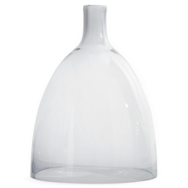 bell-jar-tall-clear-front1