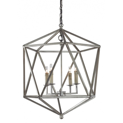 orion-chandelier-silver-front1