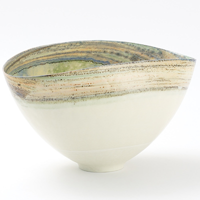 milkyway-bowl-large-front1
