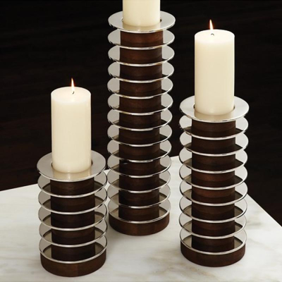 stacked-candle-holder-medium-group1