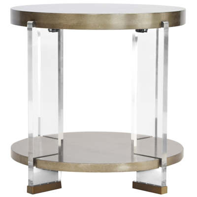dell-rey-side-table-front1