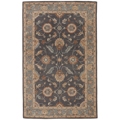 maia-rug-india-ink-front1