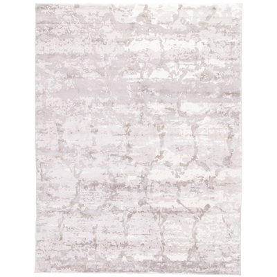 perry-rug-neutral-grey-pelican-front1
