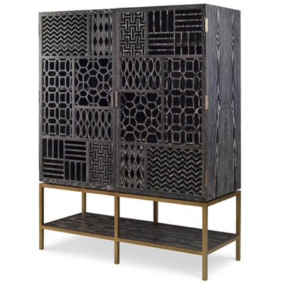 tito-tall-cabinet-black-limed-ash-34-1