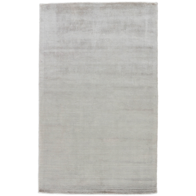 lustre-rug-drizzle-front1